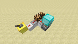 Signal-Element (Redstone) Animation 4.1.2.png