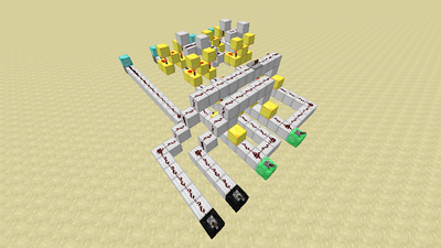 Multiplizierwerk (Redstone) Animation 1.1.1.png