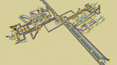 Rangierbahnhof (Redstone, erweitert) Bild 2.4.png