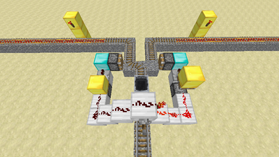 Weiche (Redstone) Animation 2.1.2.png