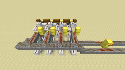 Güter-Beladegleis (Redstone) Animation 8.1.1.png
