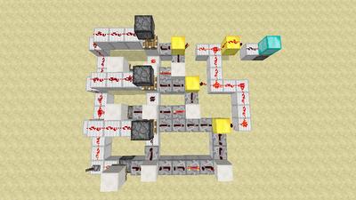 Taktgeber (Redstone, erweitert) Animation 1.1.3.png