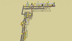 Verbund-Kopfbahnhof (Redstone, erweitert) Bild 1.1.png