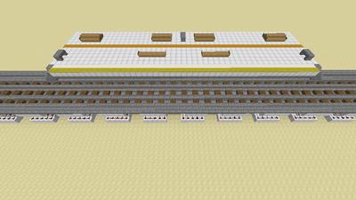 Eisenbahn (Befehle) Bild 1.5.png