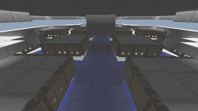 Monster-Dropfarm (Mechanik) Bild 1.2.png