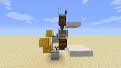 Ofenmaschine (Redstone) Bild 2.2.png
