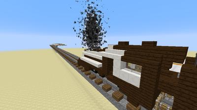 Eisenbahn (Befehle) Bild 5.4.png