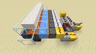 Basaltgenerator (Redstone) Bild 2.3.png
