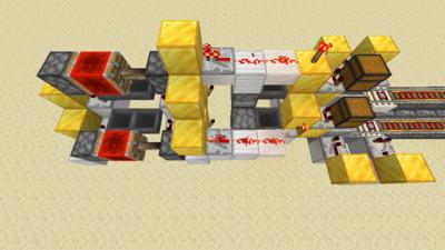 Ofenmaschine (Redstone) Bild 4.3.png