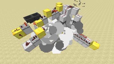 Schießanlage (Redstone, erweitert) Animation 2.1.5.png