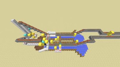 Verladebahnhof (Redstone) Bild 1.1.png