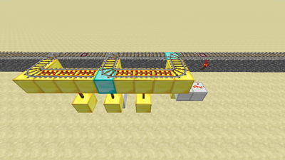Abstandshaltegleis (Redstone) Animation 1.1.6.png