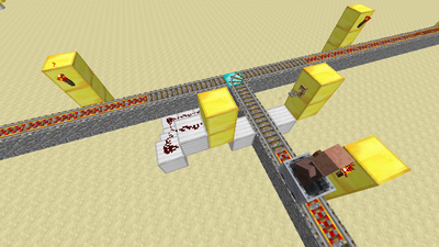 Filtergleis (Redstone) Animation 1.1.5.png
