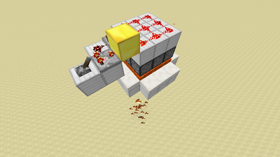 Schießanlage (Redstone) Animation 3.2.4.png