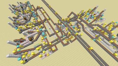 Verbund-Rangierbahnhof (Redstone) Bild 2.2.png