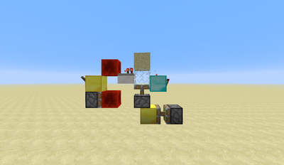 Taktgeber (Redstone) Animation 7.1.3.png