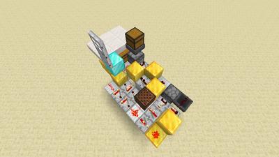 Zollstelle (Redstone) Bild 3.5.png