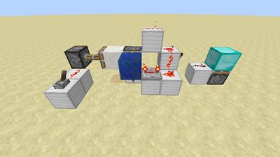 Blockupdate-Sensor (Redstone) Animation 1.2.4.png