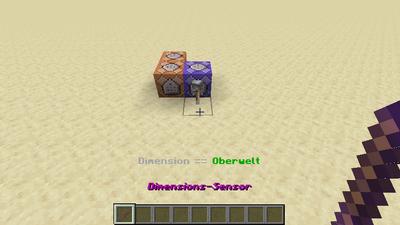 Dimensions-Sensor (Befehle) Bild 2.1.png