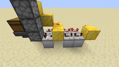 Drop-Aufzug (Redstone) Bild 1.3.png