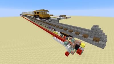 Eisenbahn (Befehle) Bild 6.1.png