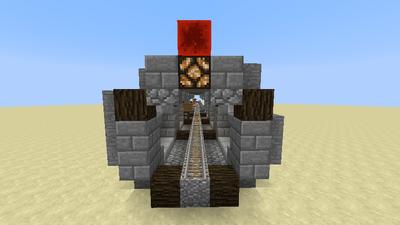 Gleisbrücke und -tunnel (Redstone) Bild 1.2.png