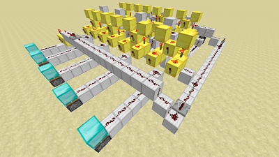 Subtrahierwerk (Redstone) Bild 3.3.png