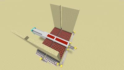 TNT-Kanone (Redstone, erweitert) Bild 1.5.png