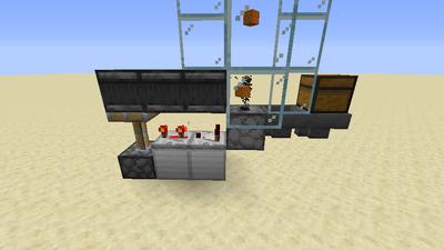Drop-Aufzug (Redstone) Bild 3.2.png