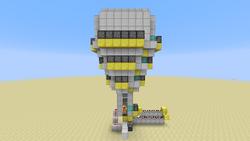 Spawner-Dropfarm (Redstone) Animation 1.1.5.png