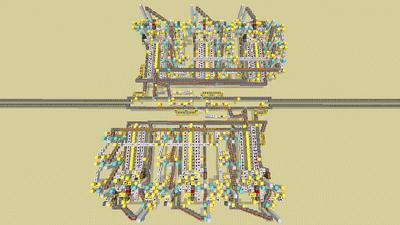 Verbund-Güterbahnhof (Redstone, erweitert) Bild 2.1.png