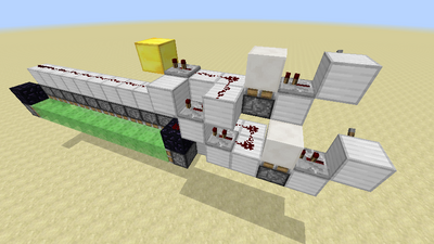 Zähler (Redstone) Animation 6.2.1.png