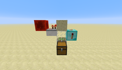 Blockupdate-Sensor (Redstone) Animation 1.4.1.png