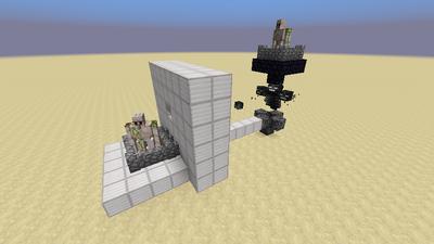 Dropgenerator (Mechanik) Animation 1.1.5.png