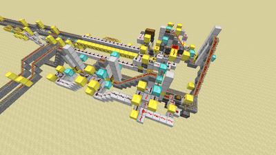 Güterbahnhof (Redstone, erweitert) Bild 1.2.png