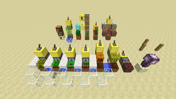 Farm-Element (Redstone) Bild 1.1.png