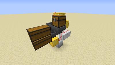 Filtermaschine (Redstone) Bild 2.2.png