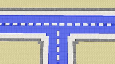 Kanalstrecke (Mechanik) Bild 4.3.png