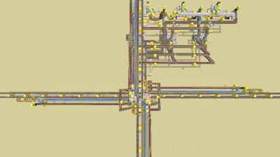 Kreuzungsbahnhof (Redstone) Bild 3.1.png