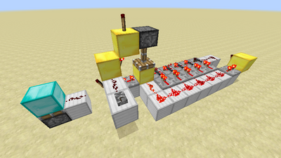 Zähler (Redstone) Animation 2.1.3.png