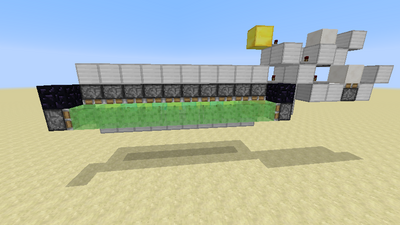 Zähler (Redstone) Animation 6.2.3.png