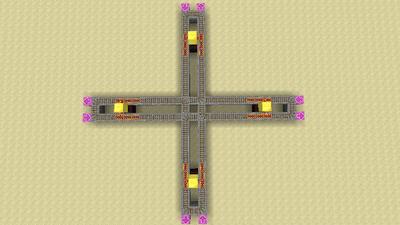 Gleiskreuzung (Redstone) Bild 1.1.png