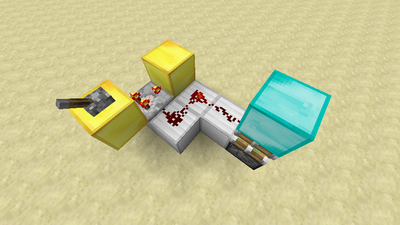Taktgeber (Redstone) Animation 3.1.2.png