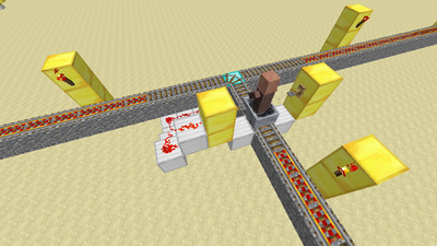 Filtergleis (Redstone) Animation 1.1.6.png