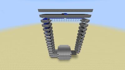Spawner-Dropfarm (Mechanik) Bild 2.1.png