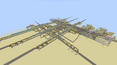 Kreuzungsbahnhof (Redstone, erweitert) Bild 1.5.png