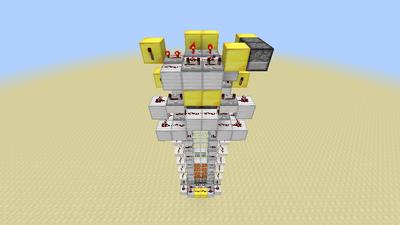 Aufzug (Redstone) Bild 11.5.png