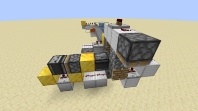 Block-Transportanlage (Redstone) Bild 1.3.png