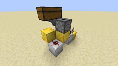 Feuerwerksmaschine (Redstone) Bild 1.2.png