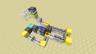 TNT-Kanone (Redstone) Bild 11.1.png